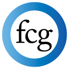 FCG_Logo[Website_WhiteBG]