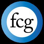 FCG_Logo[Website_WhiteBG]